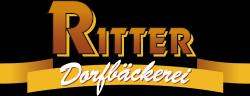 Dorfbäckerei Ritter